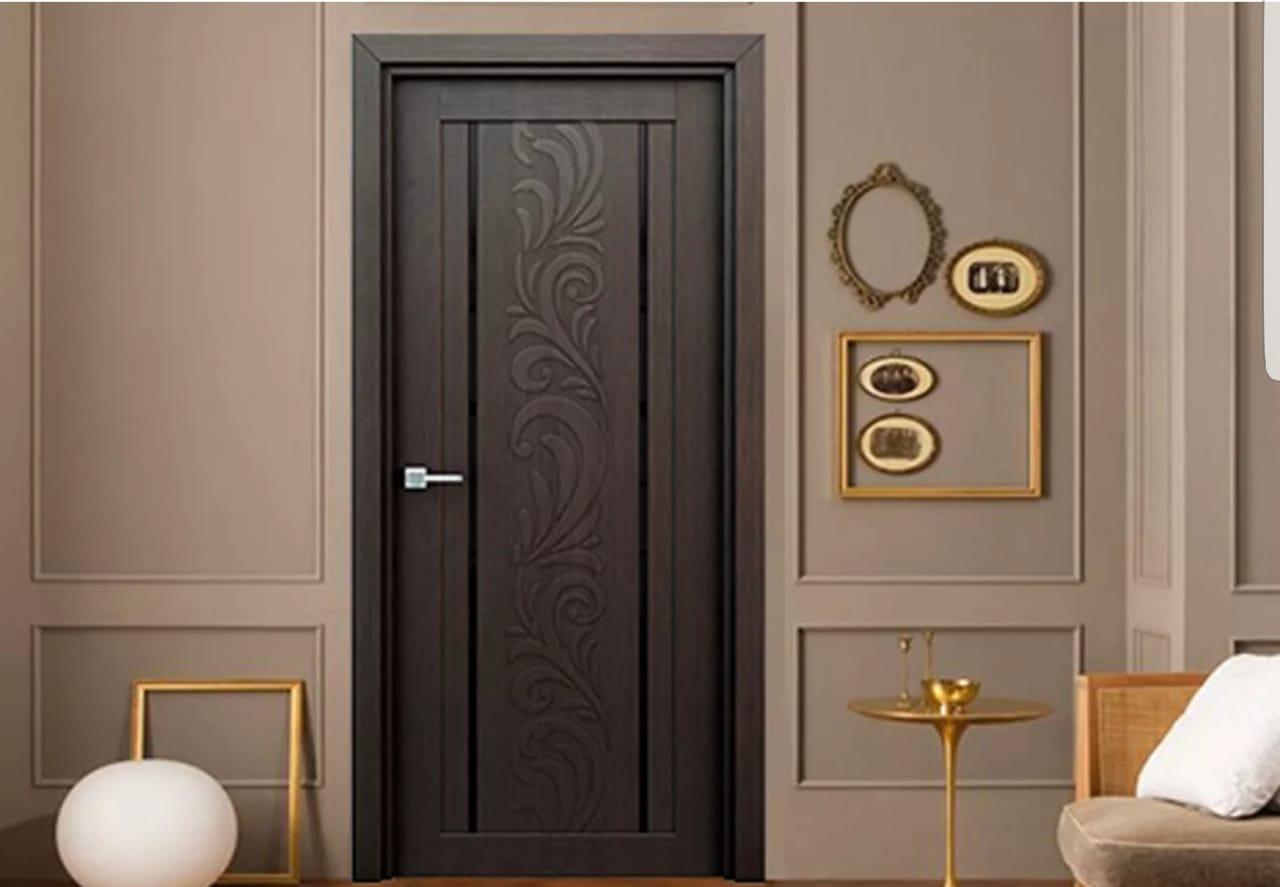 Межкомнатные двери в Алматы | Двери на любой бюджет